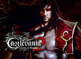 Castlevania: Lords of Shadow 2, Vídeo Análisis