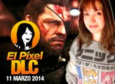 El Píxel DLC 1x101, Nuevos detalles de PlayStation Now