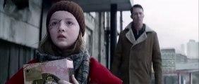 Extinction Official Trailer #1 (2015) - Matthew Fox Sci-Fi Horror Movie HD