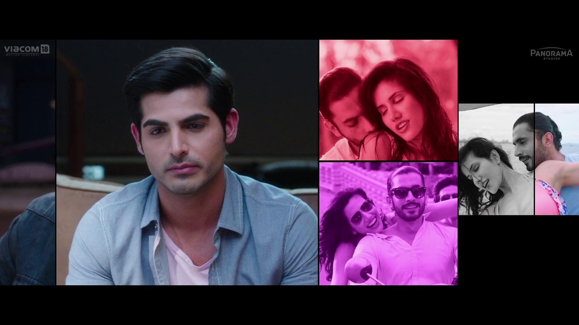 Pyaar Ka Punchnama 2 - Official Trailer - HD 1080p - [Fresh Songs HD]