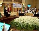 بدء أعمال إجتماع وزراء الإعلام في دول مجلس التعاون