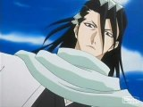 Amv Bleach Bankai