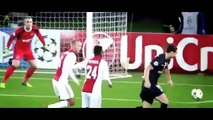 Watch football moments that make you cry - Zlatan Ibrahimovic ● Top 10 Craziest Goals