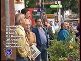 France 3 Alpes - 30 Juin 1997 Part1