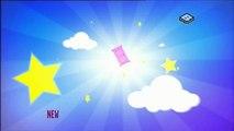 Boomerang UK Doraemon New Show Teaser Promo