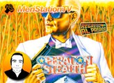 Regreso al Pasado TV 1x23: Operation Stealth