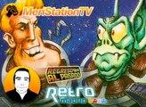 Regreso al Pasado TV 1x25: Especial RetroMadrid