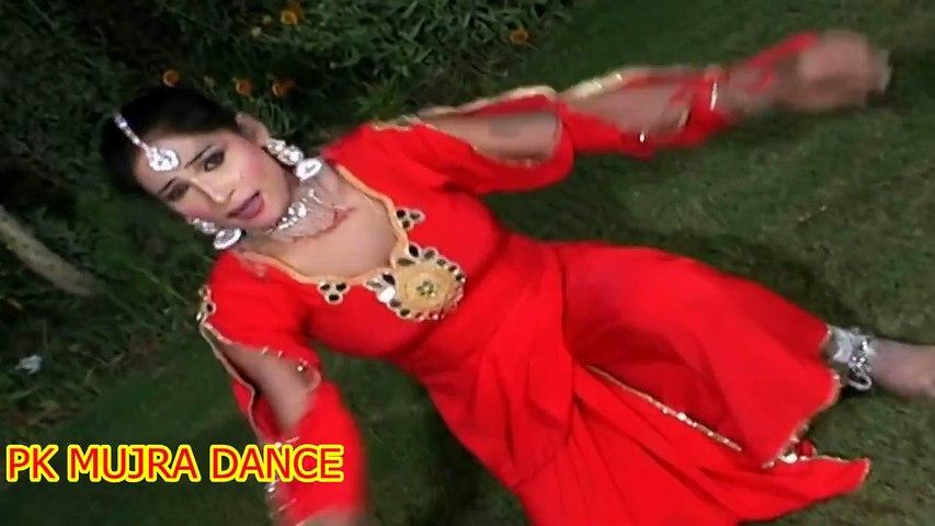 Neeli Punjabi Mujra - Pakistani B Grade Mujra No.96 - PK MUJRA DANCE