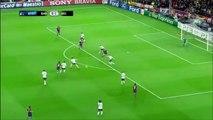 Lionel Messi Rocket goals | Best Long Shots Goals | Magic