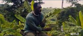 Beasts of No Nation - Main Trailer - A Netflix Original Film [HD]