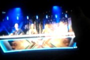X-Factor-Audition---Man-looks-like-olly-murs