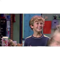 Cayden Boyd Resource Learn About Share And Discuss Cayden Boyd At