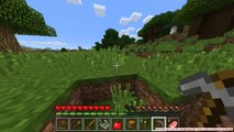 Minecraft-Windows 10 BETA nova Série