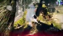 Killzone Community Scrims 2- Announcement - Get Involved! [ KILLZONE SHADOW FALL ] - tvg