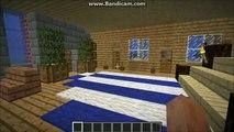 Minecraft Inspiration   Police Station - video dailymotion