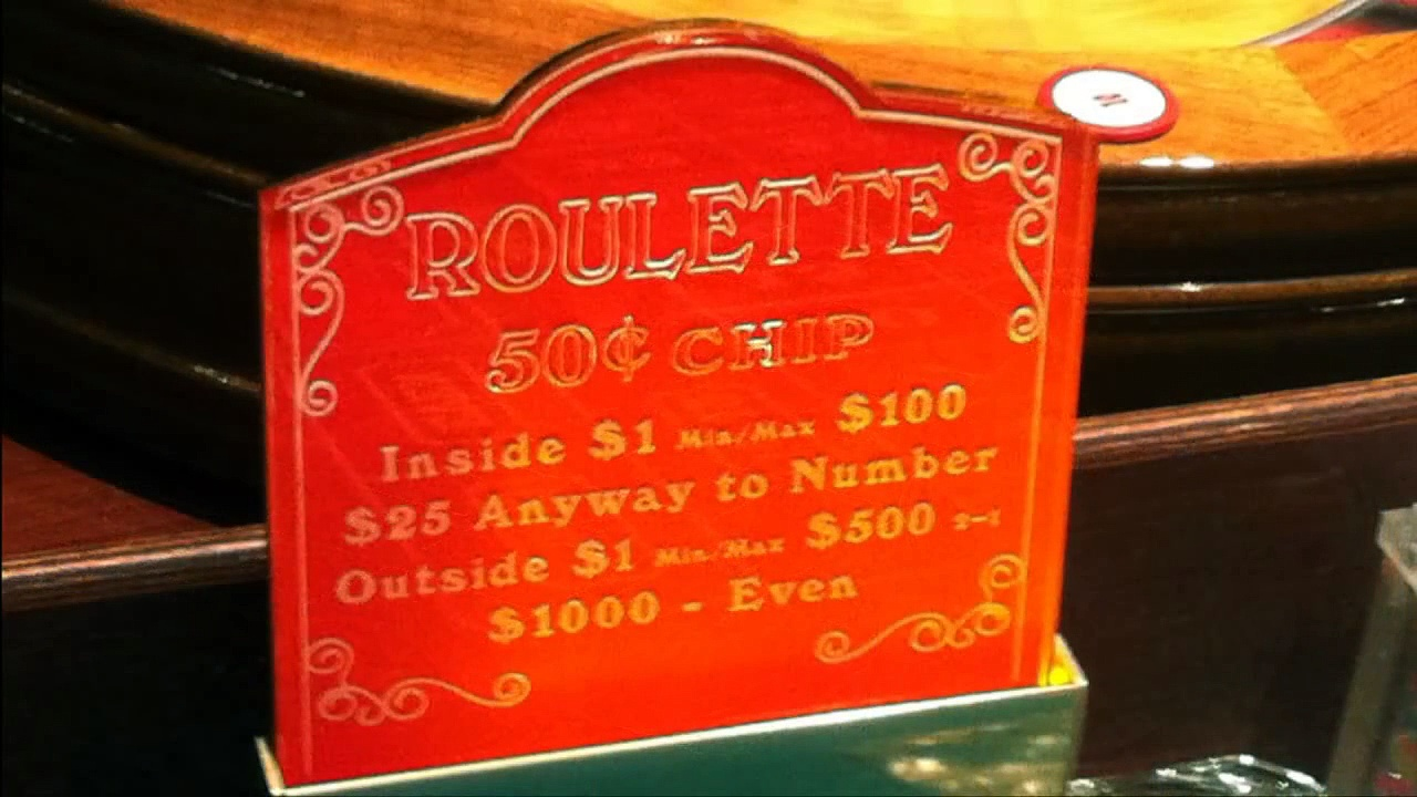 How to Play & How to Win Roulette!