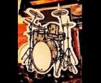 The Funky 70s Cello Pop & Disco Love Groove Beat Music Machine 76 (139 Bpm) 5 Solos