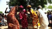 Voyage en Afrique avec Voyageurs du Monde - Teaser