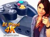 El Píxel 4K 1x39, PlayStation 4 tiene juegos gratis con PS Plus