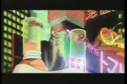 AMV - Akira - Du Hast - Rammstein