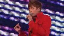 6 UNDERSTAND ~今さら〜 ~SE7EN THE BEST~  SE7EN 2012 CONCERT IN JAPAN