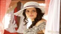 "Haroon Bacha - Haroon Bacha | "" Darman"" | Audio Jukebox"