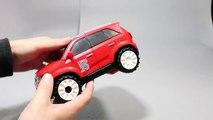 또봇 Z 어드벤처 로봇 만화 장난감 변신 동영상 또봇 14기 Tobot Robot Car Toys робот Игрушки のロボット おもちゃ 차
