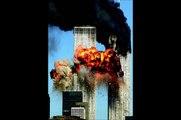 9/11 Conspiracy Theory: An Inside Job
