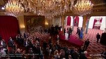 Le direct de la Présidence de la République (REPLAY) (2015-09-07 10:57:06 - 2015-09-07 17:35:19)