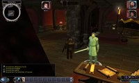 Lets Play, Neverwinter nights 2 part 3 (We Play)