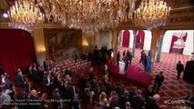 Le direct de la Présidence de la République (REPLAY) (2015-09-07 11:20:50 - 2015-09-07 17:36:21)