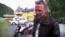 01 Discovery Travel & Living - Scandinavian Travel (Sweden, Finland,   Norway, Denmark) part 1