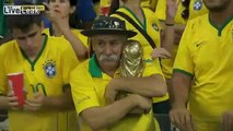 Look How Germany Made This Man Sad Lol