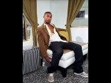 Swedish House Mafia Ft. Pharrell & Pitbull - One (Your Name) (Remix) (2010) Hd