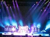 Rush Molson Amphitheatre - 2010July13 - YYZ