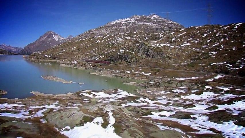 Switzerland Travel Guide - Travel Switzerland | Godialy.com