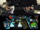 "Guitar Hero - SArmstr0ng plays ""Guitar Hero"""