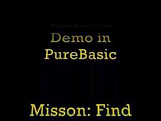 download purebasic full crack