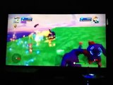Disney Infinity 2.0 Edition Mickey, Donald, Goofy: The Three Musketeers Musketeers Donald