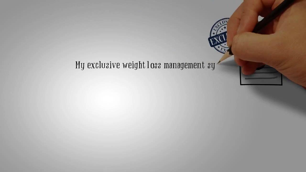 Weight Loss Weight Training Program + Weight Loss Diet Program