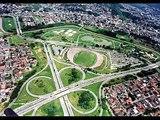 10 Maiores Cidades De Minas Gerais ( 10 god City In Fron Minas Gerais )