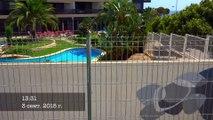 Новая квартира в Испании 2015 от застройщика в Вильяхойоса