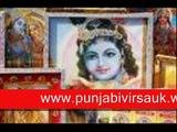 Baba Tera Nankana Chamkila Dharmik