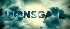 Hunger Games : La Révolte Partie 2 Bande annonce #1 [HD/VF] (2015) Jennifer Lawrence