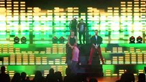 "BACKSTREET BOYS "" WE'VE GOT IT GOIN ON"" AUDITORIO TELMEX 27/06/2015 GUADALAJARA MEXICO"