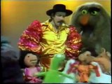 Muppets Tribute to Jim Henson