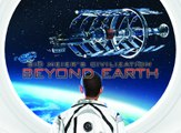 Civilization: Beyond Earth, Tráiler gameplay