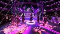 Selena Gomez - come & get It  - Dance tutorial - Mirror mode