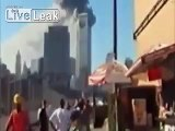 MUST SEE Military Plane  Undeniable 911 WTC DRONE PLANE PROOF NOT UA 175