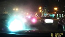 Car Crash Compilation February #1   Funny Fails   Car Crashes   Best Fails   Funny Videos